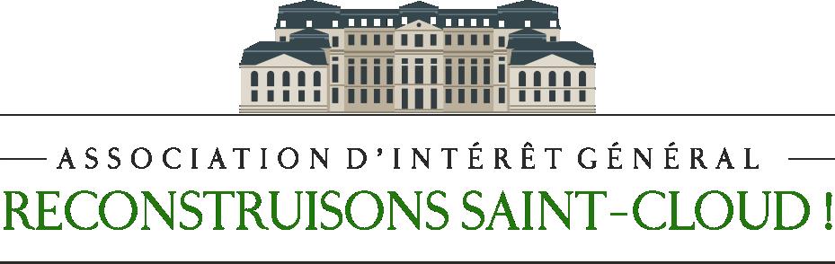 Le forum de Reconstruisons Saint-Cloud